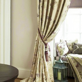 textile_collection_elysee_2-homepage-curtains-280x2801