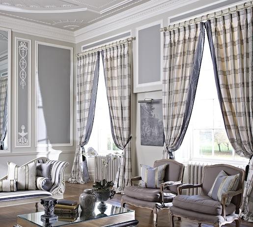 Curtains1